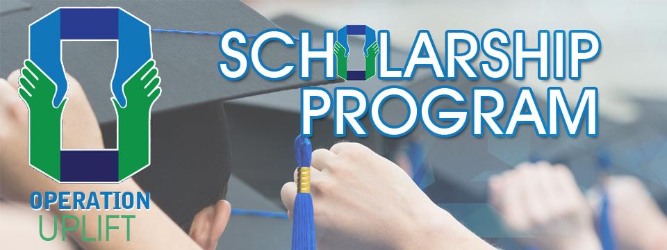 opuplift-scholarship-program