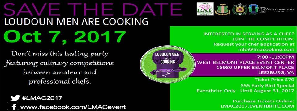 lmacooking-2017